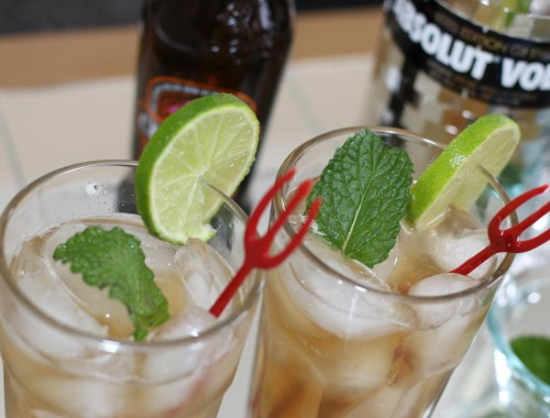 moscow mule, cocktail, recipe, drinks, beverage, STYLEanthropy